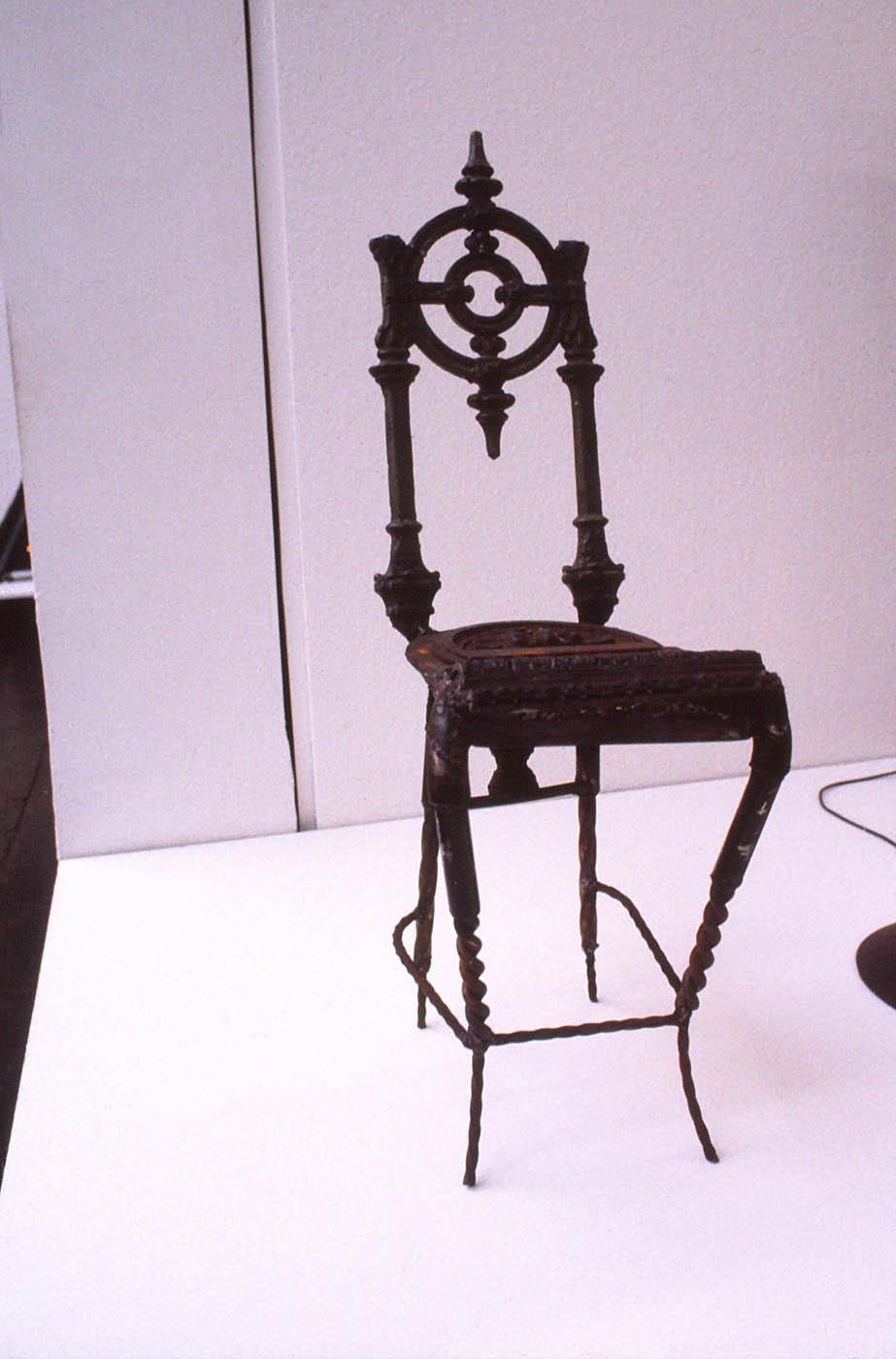 gef hlscollagen claudia schneider esleben. Black Bedroom Furniture Sets. Home Design Ideas